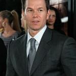 Mer om Mark Wahlberg som artist och skådespelare