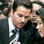 Mark Wahlberg i filmer och serier