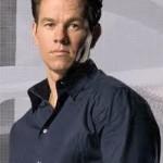 Mark Wahlbergs karriär och biografi