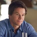 Vem är Mark Wahlberg?